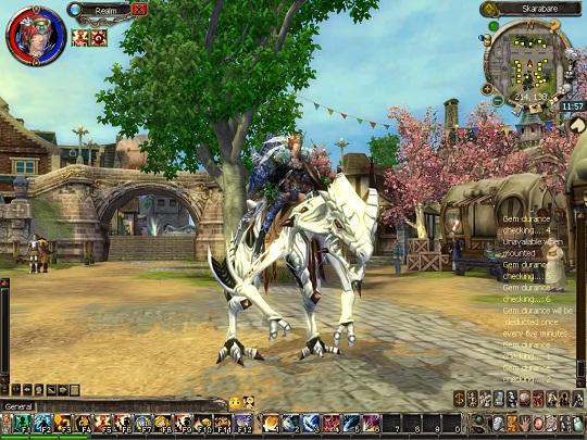 скачать игру King Of Kings 3 через торрент бесплатно - фото 11